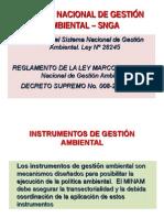 INSTRUMENTOS DE GESTION SNGA1.ppt