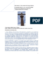 REPARACION SEPTIEMBRE        .pdf