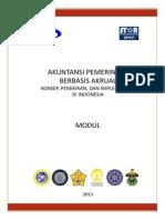 MODUL Accrual Accounting.20140603182905 (1).pdf