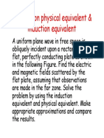 Example Po II Equiv