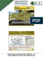 Geometria Computacional Aplicada a La Determinacion de Zonas de Viaje en Ciudades Medias Con Modelos Basicos en Actividad