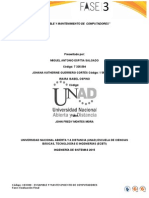 Plantilla_Fase3 (1).docx