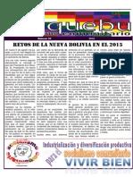 pequebu 2015  30