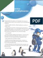 Matematicas 3 Primaria 5 a 8.pdf