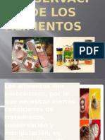 conservaciondelosalimentosppt-101116190551-phpapp02.pptx