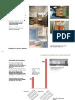 ch5.1_Blg.pdf