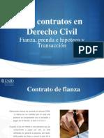 DC12_Visual.pdf