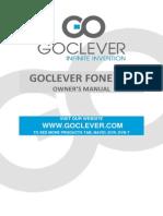 FONE 450 en.pdf