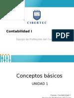 Unidad 1 Tema 1 -Conceptos Basicos y Pcga Alumnos (2)