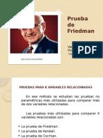 Prueba_de_Friedman.pptx