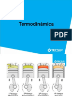 04 OyC 1era Ley Termodinamica 2014-II