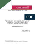 sme_v2n2_art5.pdf