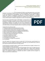 Sindrome Metabolico Tratamiento Farmacologico Modulo 6.Uvtf