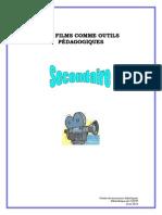 Films Secondaire