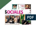PDF El Sol 2 Noviembre de 2015
