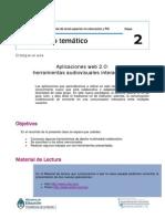 Clase_2_Blog_en_el_aula clase.pdf
