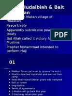First Muslim State 2