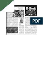 El Sol PDF 21 Septiembre 2015