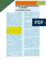 losefectosdelaglobalizacinenelmundo-140725220806-phpapp01