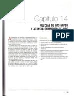 4-acondicionamiento-de-aire.pdf