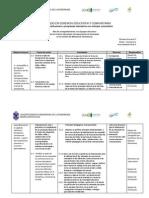 Plan de Acompañamiento a Los Equipos Directivos en La Revisión Del Manual de Convivencia-1