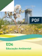 Atividade_Discursiva1_ED6