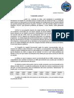 6.-Caso Análisis Finaciero Avenus