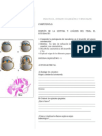 Nuevo Manual  de practicas de embriología