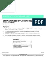 protocolo de kit de extracción de DNA de semilla.pdf