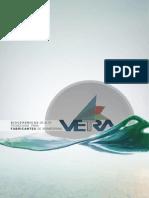 Portfolio Vetra - Overview