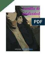 Semilla de Infelicidad (Final Version)