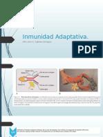 Inmunidad Adaptativa.pptx