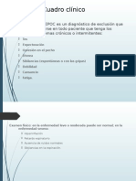 cuadro-clinico-de-epoc.ppt