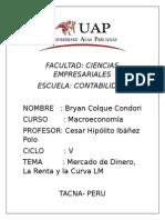 Macroeconomia Bryan .l.