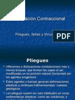 pliegues_y_mas.ppt