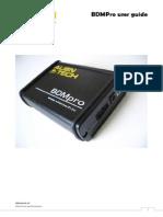 Alientech BDMpro UserGuide.pdf