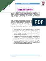 TRABAJO DE MODELACIÓN.pdf