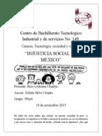Centro de Bachillerato Tecnológico Industrial y de Servicios No