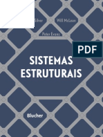 Sistemas Estruturais Peter Evans