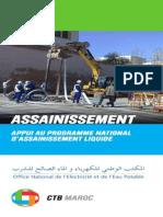 Brochure APNA FR