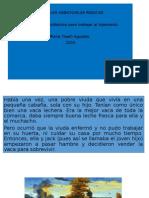 Propuesta de Hipertexto (1)