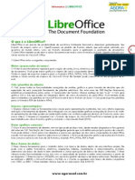 Apostila do LibreOffice (PT)