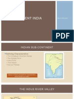 ancient india lesson  cycle 1