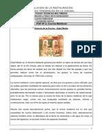 Ficha Pdgr a4 u1 a1 d1 PDF Nº 2