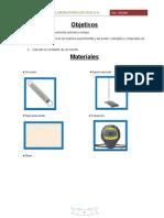 FISICA LAB2.doc