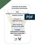 actividad 3 modulo 1 policia.pdf