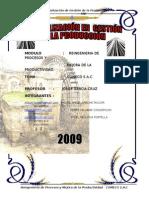 COMECO_-_Reingenieria.doc