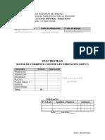 2 Motor de corriente continua en derivación.doc