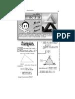 3 - Geometria 2do__ IIB