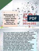 Gasmulia 141025082002 Conversion Gate02(1)